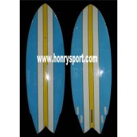 Big Fish Stand Up Paddle Board Manufactures