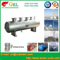 Wall Hung Gas Boiler Spare Part Non Toxic High Heating Efficiency Manufactures