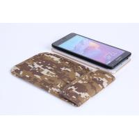 smart phones radiation protection signal shielding bag for iphone6+ Manufactures