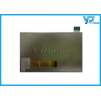 Resolution 320*480 Cell Phone LCD Screens 3.2 Inch For HTC G13 Manufactures