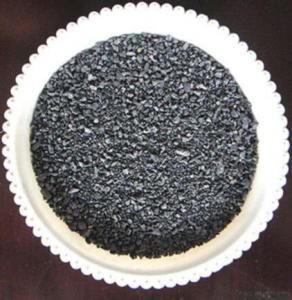 Mineral Specimen, Spinelle, Rock&stones Manufactures