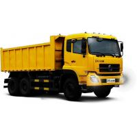 China Dongfeng cummins 30 ton mining dump truck for sale EQ3250 on sale