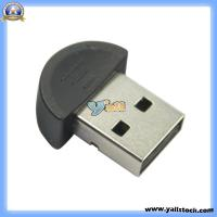 China Micro Mini USB Bluetooth 2.0 Wireless Dongle Adapter -CV102 on sale