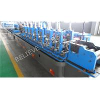 China BELI32G High Frequency Pipe Welding Line on sale