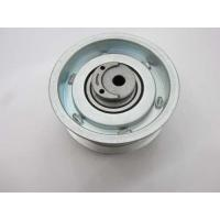 Quality china reliable bearing supplier/Tension Roller Bearing/ GCr15 Ball Bearing Parts for sale