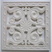 3d white faux stone interior feature wall tiles Manufactures