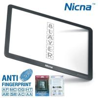 China Nicna Digital Camera LCD Screen Optical Glass Protectors for Pentax Km K2000D on sale