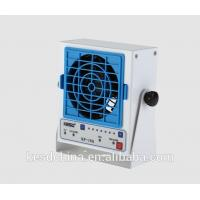Quality AC Type Bench Top Ionizer Static Elimination Devices For Plastic / Film Industry for sale