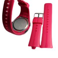 Wristband Calorie Counter Pedometer Heart Rate Monitor Watches 3 ATM Water Resistant Manufactures