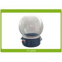 JY-Q330 Moving Light Dome Cover Rain Protector ЗАЩИТНЫЙ КУПОЛ  for Theme Park Manufactures