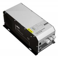 2500w surge 5kw 24V Pure Sine Wave Power Inverter Charger Manufactures