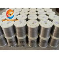 High quality Pure Titanium Plate Ti Gr1 Grade 1 Gr2 Grade 2 TA1 TA2 hot and cold rolled sheet ASTM B265 price Manufactures