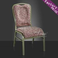 China Stacking Banquet Chairs for sale with Good Quality and Low Price (YF-280) on sale