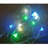 6m/60leds Cheap SMD Cheap SMD star shape light Manufactures