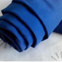 Polyester Cotton Twill Fabric for Workwear and Uniform Manufactures