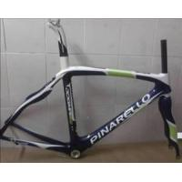 Dogma 2 full carbon fiber bicycle frame and fork Manufactures