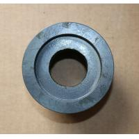 Kubota combine Harvester Transmission Spare Parts PRO688-Q PULLEY TENSION 52500-1115-2 Manufactures
