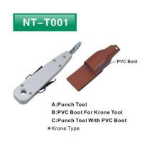 Network tools Punch tool Manufactures