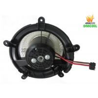 Ac System Parts / BMW Blower Motor Adapt Different Harsh Environments Manufactures