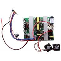 Open Frame Power Supply (MP-OPPS-600) Manufactures