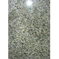 Alkali Resistance Granite Kitchen Floor Tiles , Polished Granite Floor Tiles Manufactures