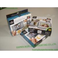 Buy cheap paper mache box from wholesalers