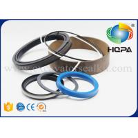 707-98-52110 7079852110  Excavator Seal Kit For D85A-21 D85E-21 Manufactures