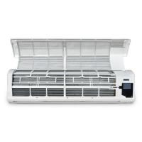 Power Saving Space Eye Split Air Conditioner/Wall Mounted Air Conditioning Manufactures