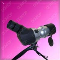 Bird Watching Spotting Scope15-45x50 Manufactures