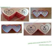 gift box suppliers Manufactures