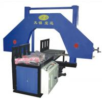 plastic pipe welding machine Radian Saw Manufactures