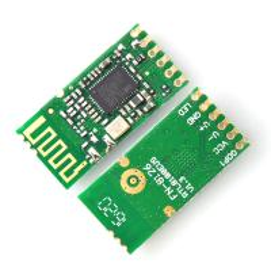 China USB Interface Wireless Wifi Router RTL8188EUS Power Saving Speaker Usage on sale
