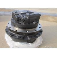 Excavator Parts TM18VC Final Drive Motor 19.7 kgf-m for Doosan DH130 DH150 Digger Manufactures