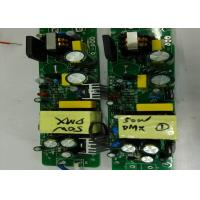 350ma Constant Current Led Driver Manufactures