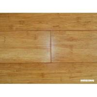 Natural Strand Eco Friendly Bamboo Flooring 960 x 96 x 15 mm Manufactures