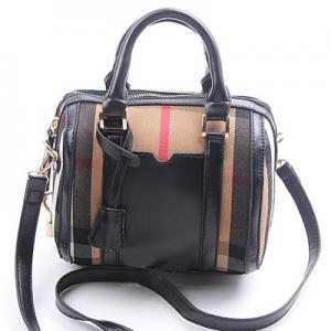 Lattice lady bags new designer handbag for women SY5441 Manufactures