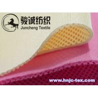 100% polyester 3D thick mesh fabric for chair mattress or cushion Manufactures