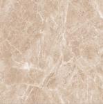 Stone look Rustic Porcelain Tile Acid-Resistant 30 × 30 cm commercial building Manufactures
