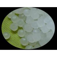 Quality PVDF material for sale