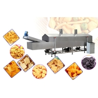 China Which Oils Are Suitable For Frying And What About The Oils That Have Been Fried? on sale