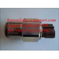 Muffler WD615 spare parts XCMG spare parts Manufactures