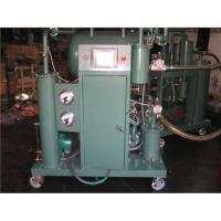 Vacuum Transformer Oil Purification With Single-Stage,Dielectric Oil Recycling,Insulating Oil Regene Manufactures