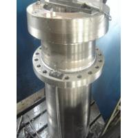 NS312 reducing flange Manufactures