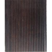 100% Natural Bamboo Wood Panels Easily Installation And Low Maintenance Manufactures