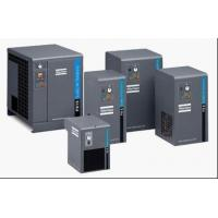 Refrigerant air dryers FX1-16 Manufactures