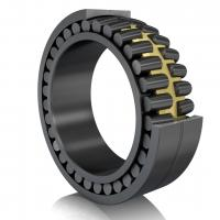china heavy duty spherical thrust roller bearing manufacturers PLC58-5 Manufactures