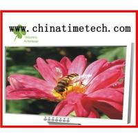 China Original best price lcd screen panel LP156WD1-TLB2 Manufactures