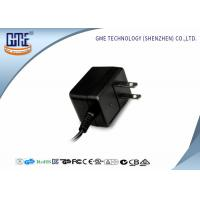 GME USA 12V 0.5a AC DC Power Adapter for Air purifier Power Supply Manufactures