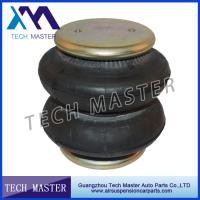 Industrial Air Springs for American Pick-Up American Carrier , Firestone W01-358-3400 Manufactures