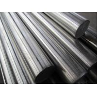 ASTM A276 316 321 Cold Drawn Steel Bar UNS S32100 With Corrosion Resistance Manufactures